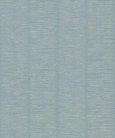 Vlies tapéta türkíz színvilágban modern csíkos mintával