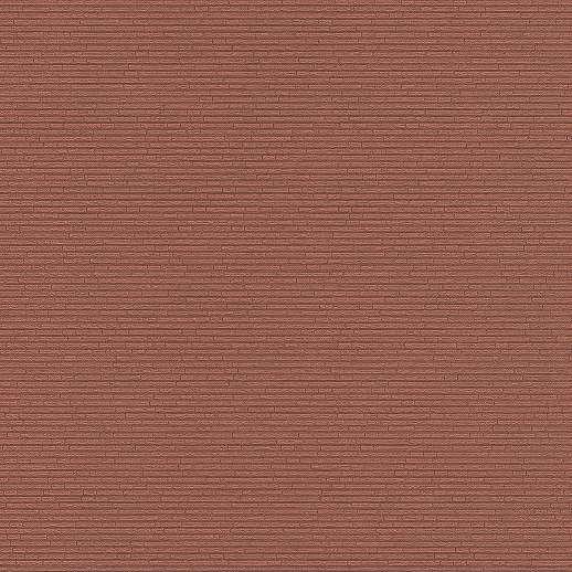 Vöröses barna egyszínű tapéta
