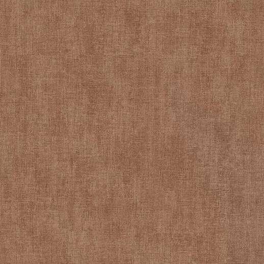 Vörösesbarna vlies textil szőtt hatású design tapéta