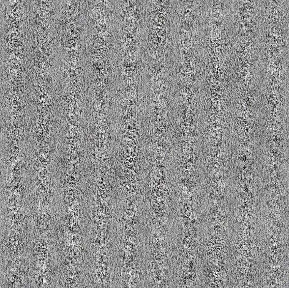 Wall Textures 2017 320