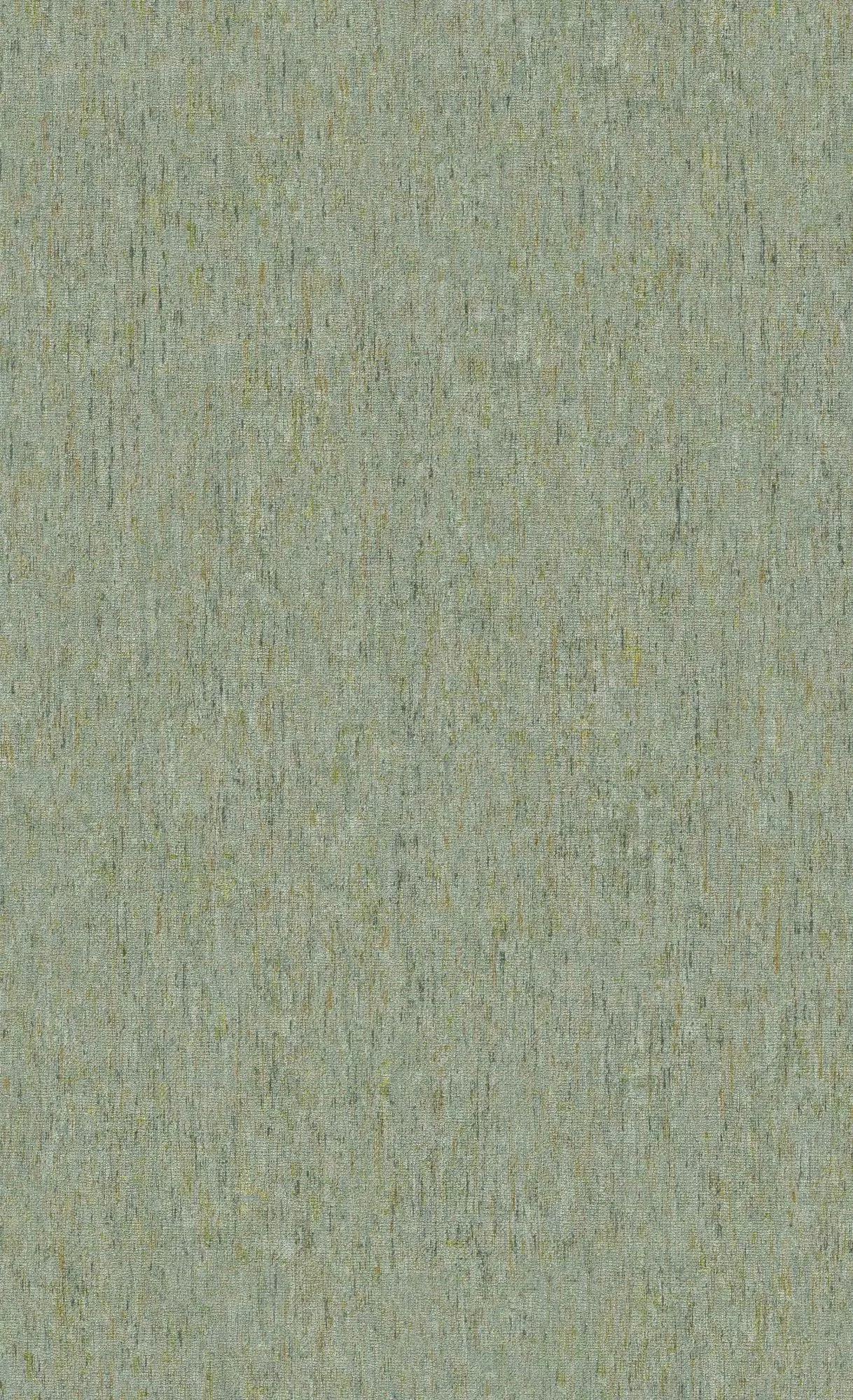 Zöld alapon foltos hatású tapéta