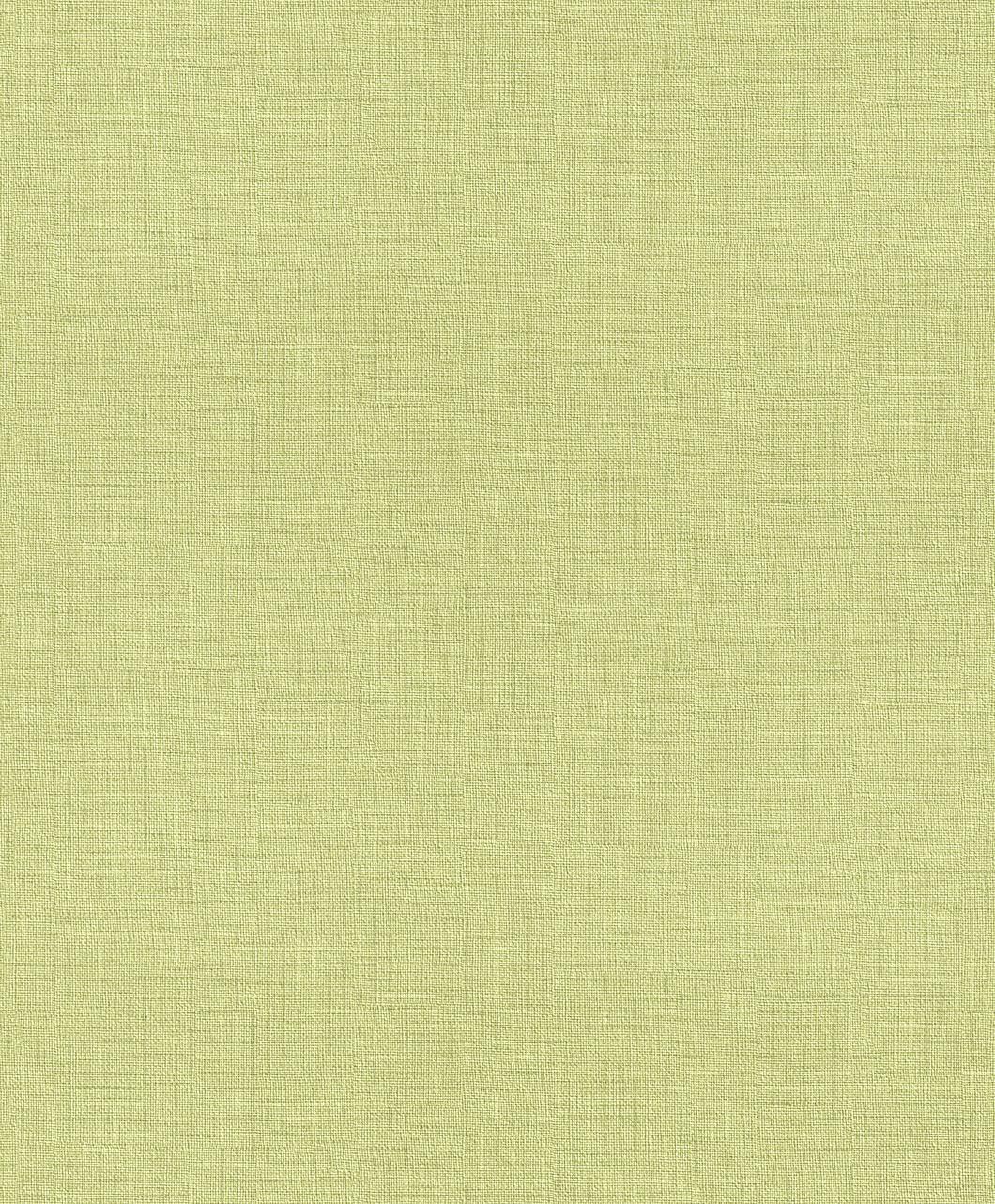 Zöld egyszínű tapéta