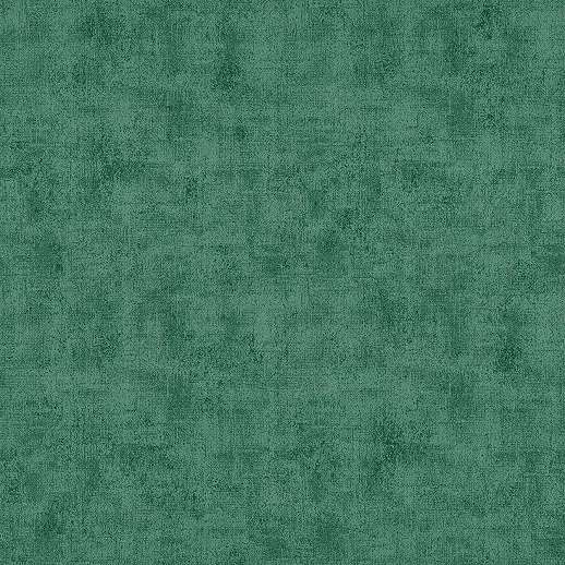 Zöld koptatott hatású vlies vinyl mosható felületű tapéta