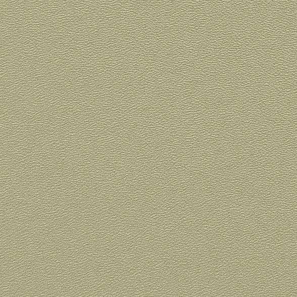 Zöld strukturált hatású tapéta
