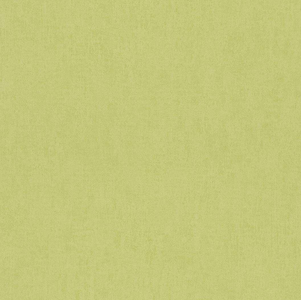 Zöld színű uni gyerek tapéta